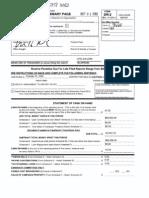 Citizen Soldier Fund__9668__scanned
