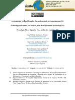 Dialnet-LaTecnologia5GEnElEcuadorUnAnalisisDesdeLosRequeri-7435304