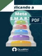 cms_files_11069_1582589025ebook-explicando-meta-smart-v1