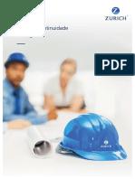 informativo_risk_engineering_consolidado_Plano_de_continuidade_de_negocios_a02