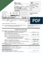 Clinton County Republican Womens Club__9521__scanned