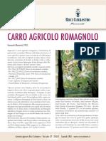 Carro-agricolo-romagnolo