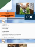 Terapia-Familiar_Primeiro-Modulo-_-E_learning-PDF (1)