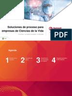 Soluciones_de_proceso_para_empresas_de_Ciencias_de_la_Vida