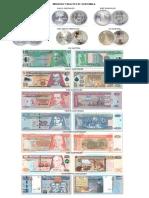 354375512-Monedas-y-Billetes-de-Guatemala