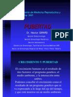 Pubertad_