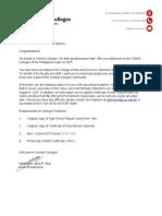 CCP CAS AsuncionPamella