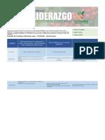 Formato para FEEDFORWARD La Meseta