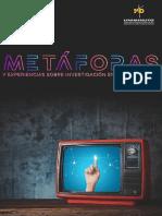 Metáforas y experiencias sobre investigación en comunicación
