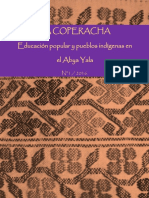 LaCoperacha No.1