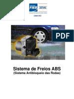Sistema ABS revisada rev.00