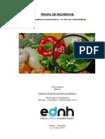 tr 2 - perturbateurs endocriniens - flore gaillard