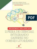 Ebook_II_Feira_de_Cincias...