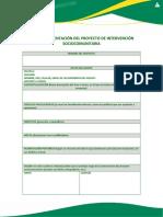 GUIA-DE-PRESENTACIÓN-DEL-PROYECTO-DE-INTERVENCIÓN-SOCIOCOMUNITARIA1