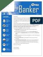 Bank Newsletter
