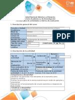 Guía de actividades y rúbrica de evaluación - Tarea 2 - Comprender el objeto y método de la Ciencia Económica (6)