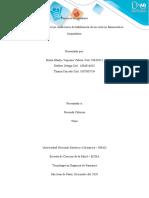 Fase 5. Evaluacion de las condiciones de habilitacion de un servicio farmaceutico (1)