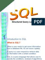 SQL_ppt
