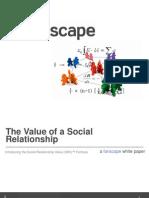 Fanscape_Whitepaper_SocialRelationshipValue