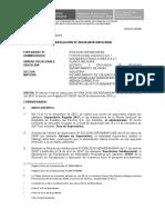 Resolución-N°-0142-2019-OEFA-DFAI