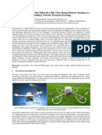 ifgicopter-RSMfCDaPC_2010