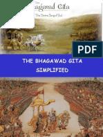 45_bhagavatgita_simplified