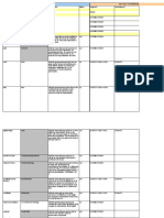 IDoc_XML_Mapping_V1.3