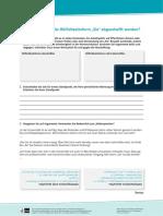 Goethe Zertifikat B2 Uebungsbuch Hoeflichkeit