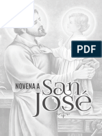 1 - p San Juan Pablo II - Novena San Jose (1)