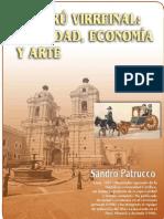 EL-PERU-VIRREINAL