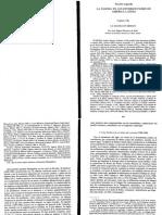 Jedin, Hubert - Manual de Historia de La Iglesia 10-03