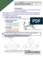 Cours_modelisation_des_liaisons