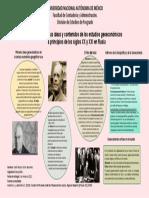 FORMAATO INFOGRAFÍA 1