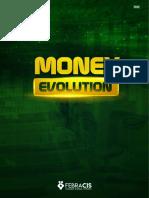 apostila_moneyevolution_2020_final