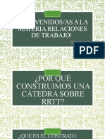 1_ 2021_Teórico Presentación e Introducción RRTT_17!18!20 Marzo