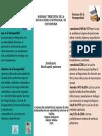 Folleto 29.7x21 сm (3)