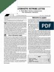 Alternative Network Letter Vol 4 No.3-Dec 1988-EQUATIONS