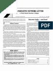 Alternative Network Letter Vol 5 No.1 and 2-Jul 1989-EQUATIONS