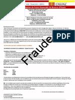 fraude_formalite_de_validation_de_votre_bourse