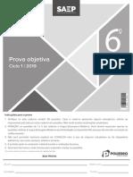 EFII_-_6º_ano_-_Ciclo1_-_Prova_I_-_Prova (1)