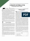 Alternative Network Letter Vol 6 No.2-Jul 1990-EQUATIONS
