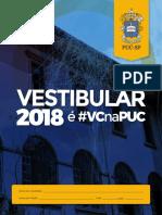 pucsp2018_prova