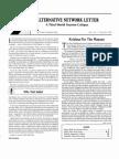 Alternative Network Letter Vol 6 No.3-Dec 1990-EQUATIONS