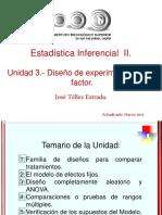 Teoria U3_Diseño 1400