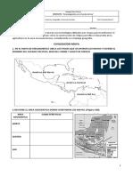 guia mayas