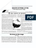Alternative Network Letter Vol 7 No.3-Feb 1992-EQUATIONS
