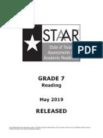 2019_staar_gr7_reading_test