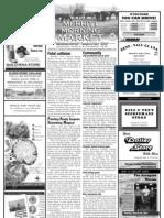 Merritt Morning Market-mar4-#2131