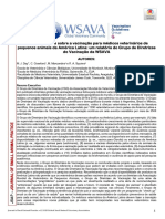 Recommendations-on-vaccination-for-Latin-American-small-animal-practitioners-Portuguese