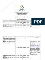 OD3A_relatoria_PPC_energia